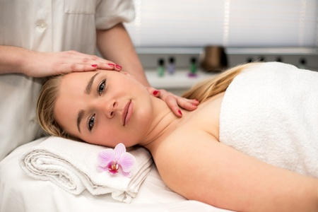 Marketing your Medical Spa 6 Unique Tips
