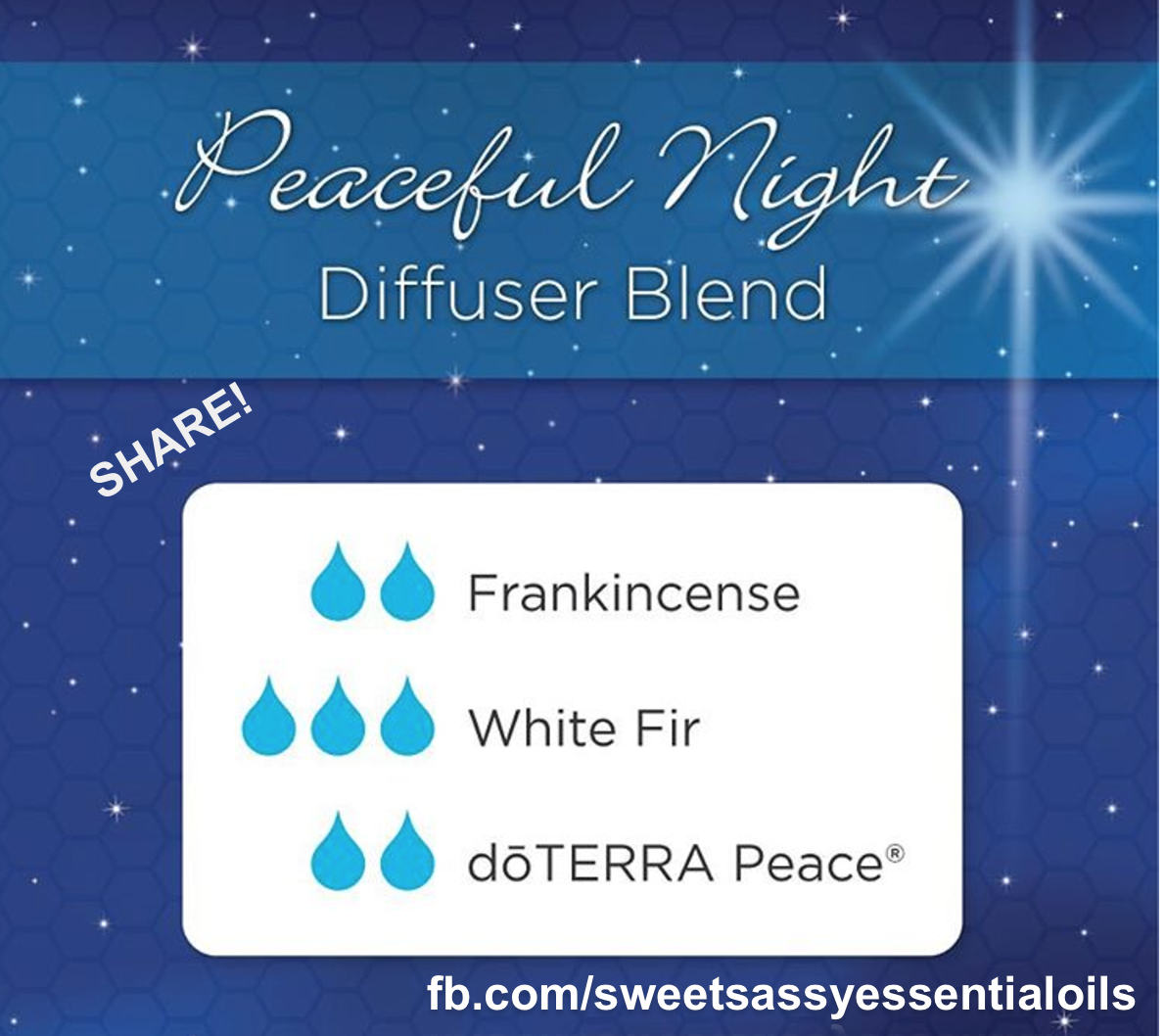 spa-peace-winter-night-diffuser-blend